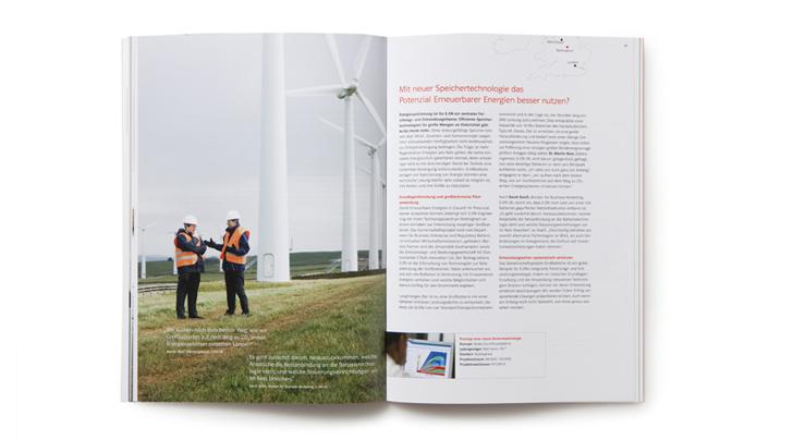 Eon energy trading ag dsseldorf