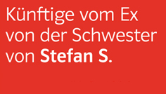 Stefan S. – E.ON HR-Projekt